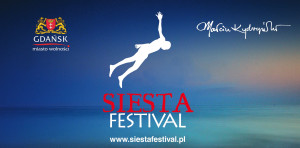file.siesta-festival-2017