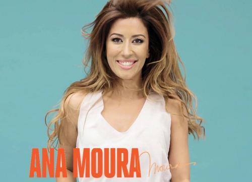 ana_moura_logo+photo_kamilrubik.com